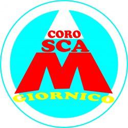 Coro SCAM